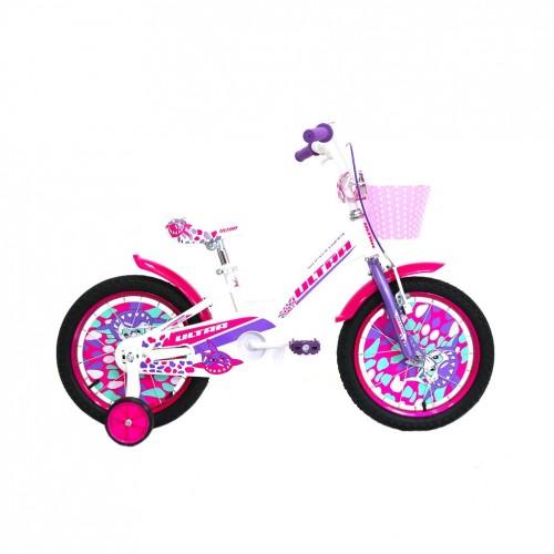 Детски велосипед Ultra Larisa 16