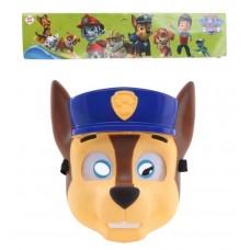 Светеща маска Paw Patrol