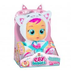 IMC Плачеща кукла CRYBABIES DAISY