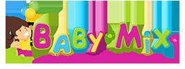Babymix.bg