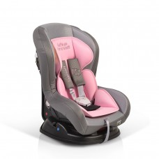 Детско столче за кола Babysafe