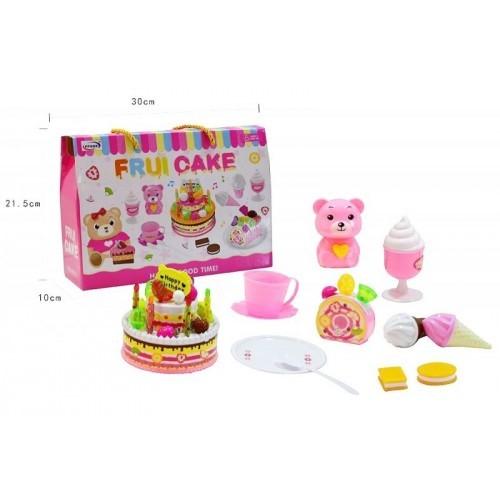 детски играчки от Babymix, играчки за момичета