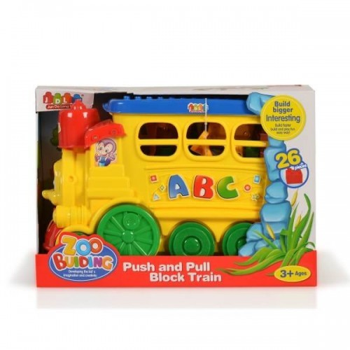 играчки за момчета и момичета, играчки от Babymix.bg